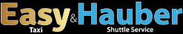 EasyHauber Logo